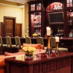 301 Bar and Lounge